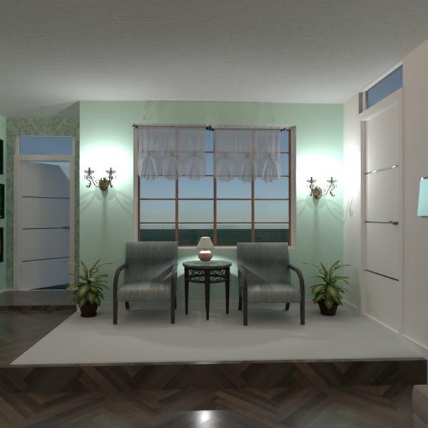 идеи дом мебель гостиная техника для дома прихожая идеи