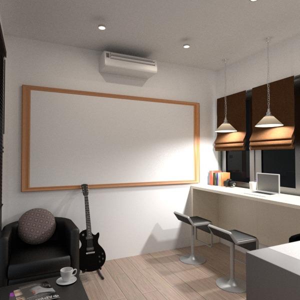 fotos mobiliar büro beleuchtung café studio ideen