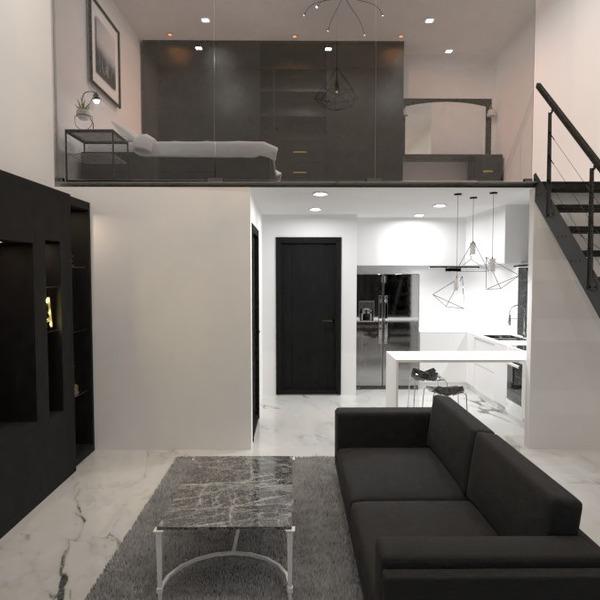 foto appartamento casa saggiorno idee