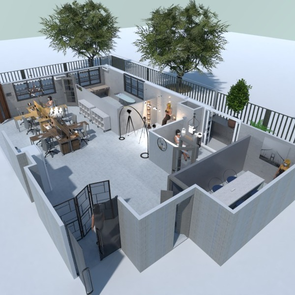fotos apartamento estúdio ideias