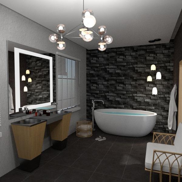 nuotraukos namas baldai vonia apšvietimas idėjos
