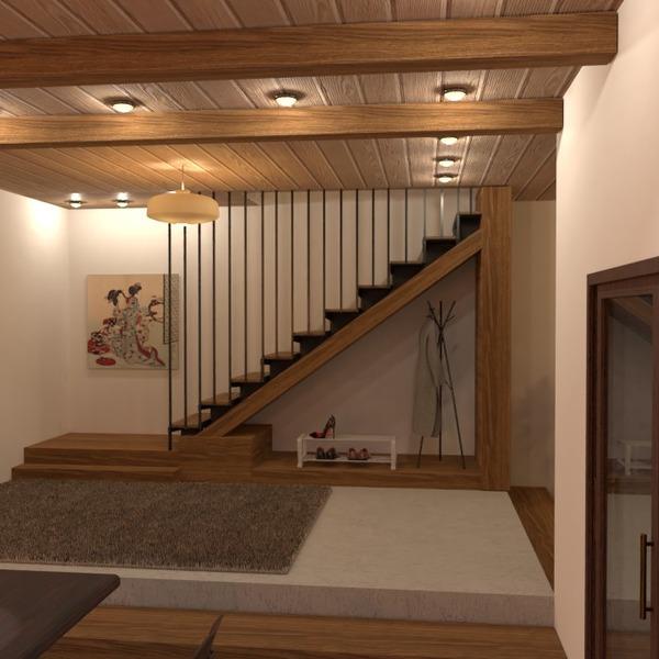zdjęcia dom architektura wejście pomysły