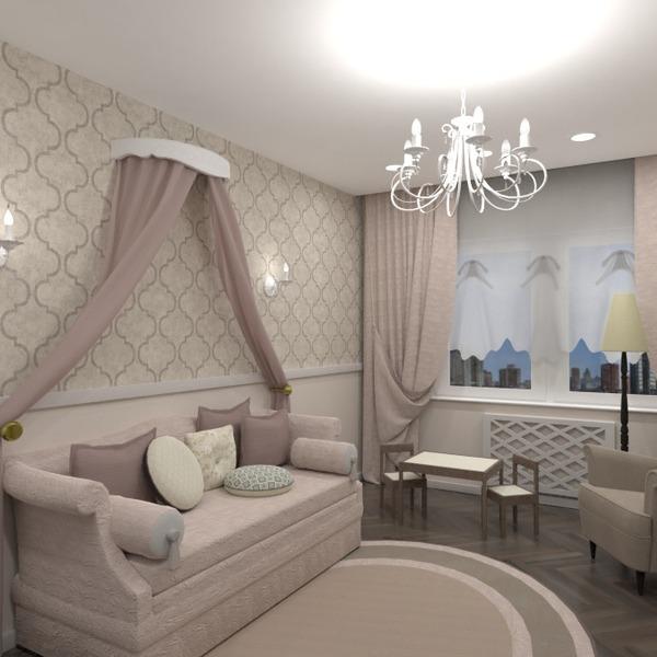 fotos mobiliar dekor schlafzimmer kinderzimmer renovierung ideen