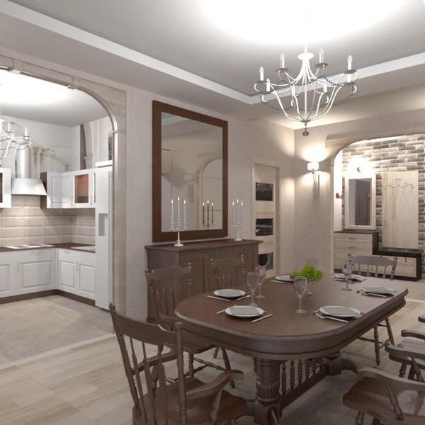 fotos wohnung haus mobiliar wohnzimmer küche beleuchtung renovierung haushalt esszimmer studio eingang ideen