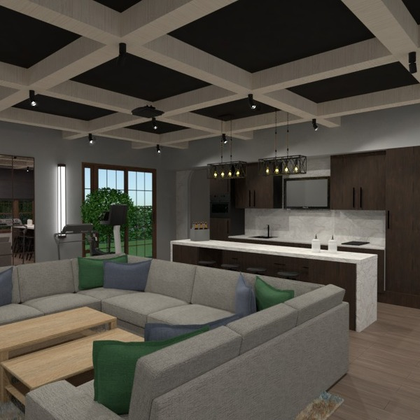 fotos wohnung haus mobiliar wohnzimmer küche ideen