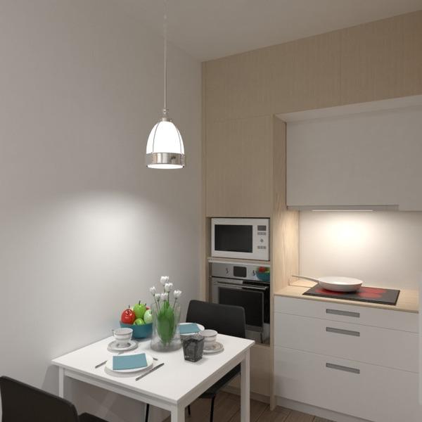 fotos wohnung haus mobiliar dekor do-it-yourself wohnzimmer küche büro beleuchtung renovierung café esszimmer lagerraum, abstellraum studio ideen