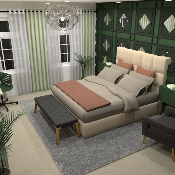 photos house furniture bedroom living room lighting ideas