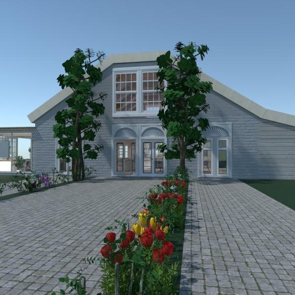 photos house decor outdoor renovation ideas