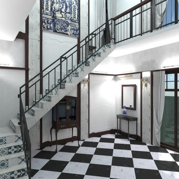 nuotraukos namas dekoras renovacija аrchitektūra prieškambaris idėjos