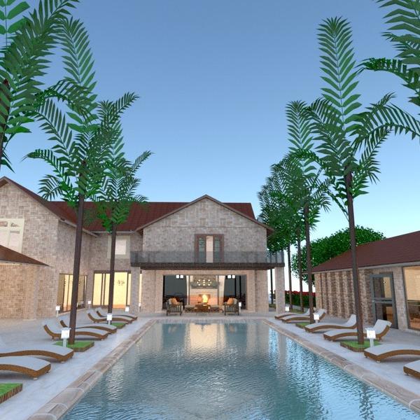 nuotraukos namas terasa pasidaryk pats svetainė kraštovaizdis idėjos