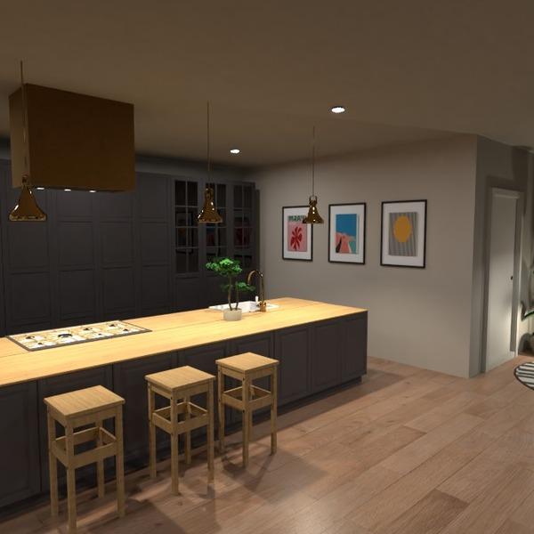zdjęcia taras łazienka pokój diecięcy jadalnia wejście pomysły