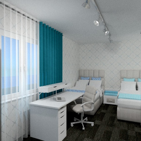 nuotraukos butas namas pasidaryk pats miegamasis vaikų kambarys apšvietimas sandėliukas idėjos