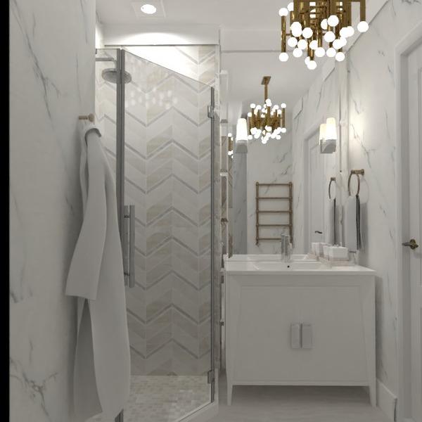 photos apartment furniture bathroom ideas