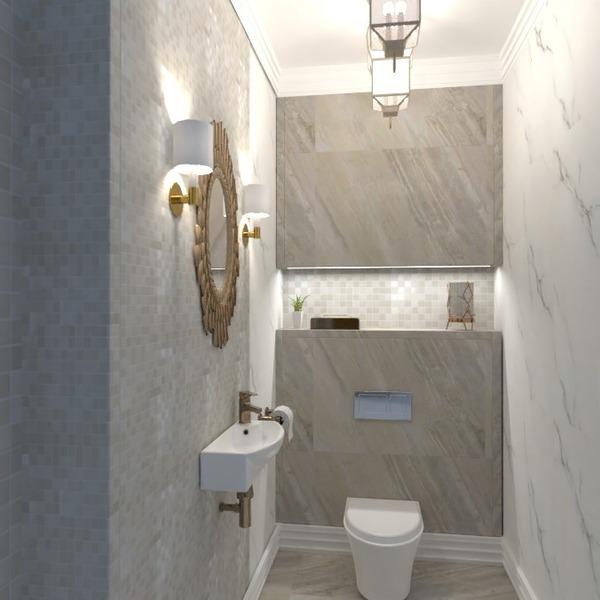 photos apartment house bathroom ideas