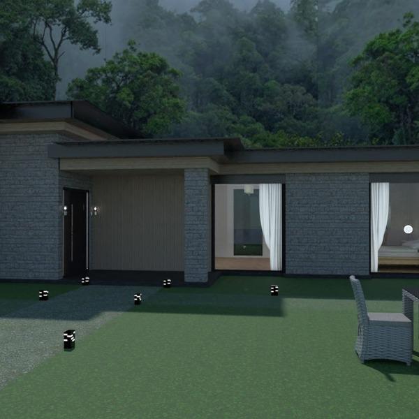zdjęcia dom na zewnątrz architektura wejście pomysły
