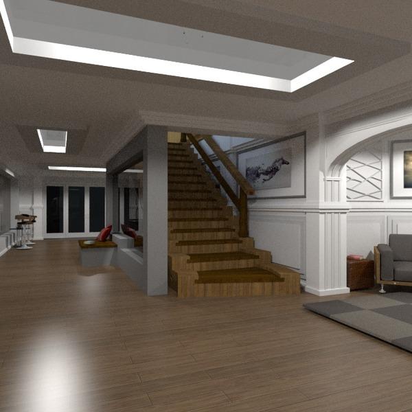 fotos casa decoração faça você mesmo garagem reforma arquitetura patamar ideias