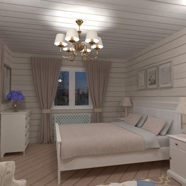 fotos haus mobiliar dekor schlafzimmer renovierung ideen