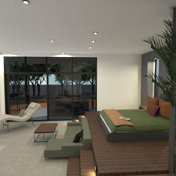 photos house terrace decor bedroom outdoor ideas