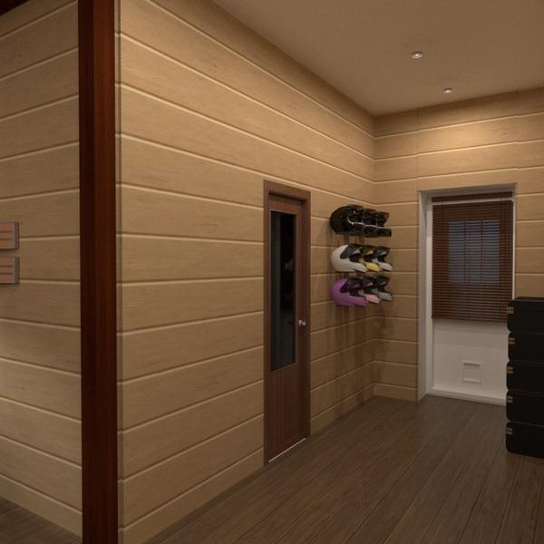fotos apartamento casa varanda inferior mobílias decoração faça você mesmo garagem escritório iluminação reforma despensa estúdio patamar ideias
