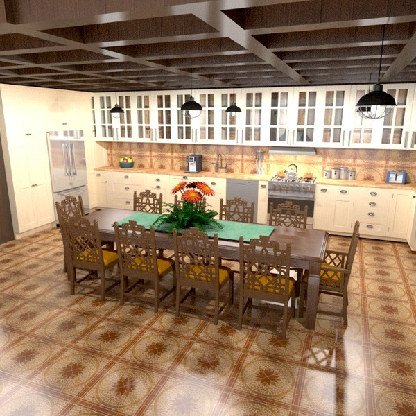photos house furniture decor kitchen lighting household dining room architecture storage ideas