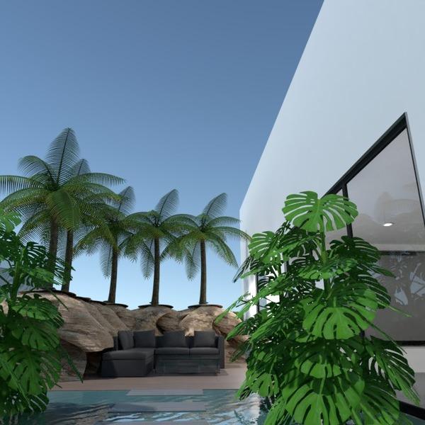 fotos faça você mesmo área externa iluminação paisagismo utensílios domésticos ideias