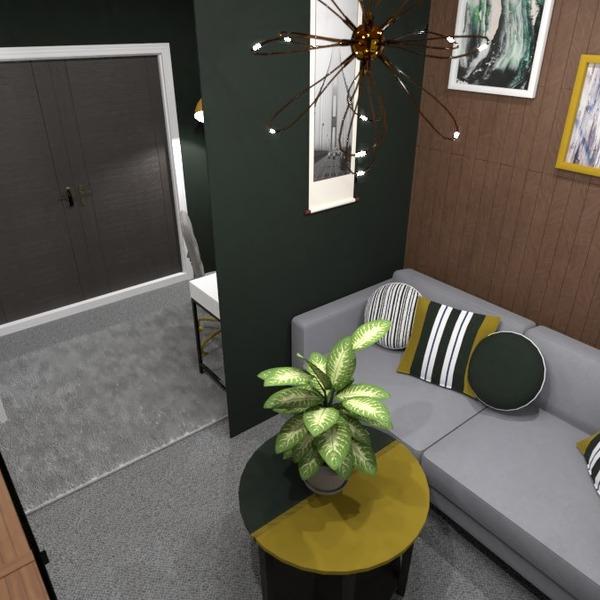 photos appartement maison maison studio idées
