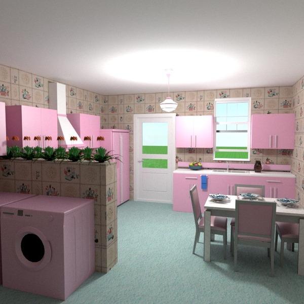 photos house furniture decor kitchen household dining room architecture storage ideas