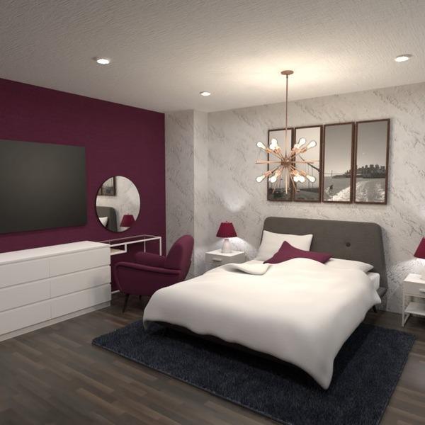 fotos mobiliar dekor schlafzimmer ideen