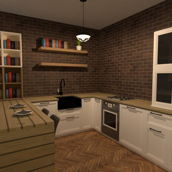 photos furniture kitchen dining room architecture storage ideas