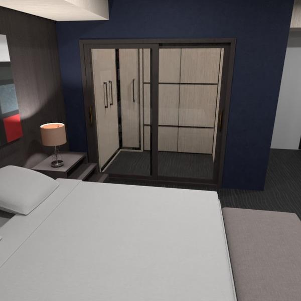 fotos wohnung haus mobiliar schlafzimmer lagerraum, abstellraum ideen