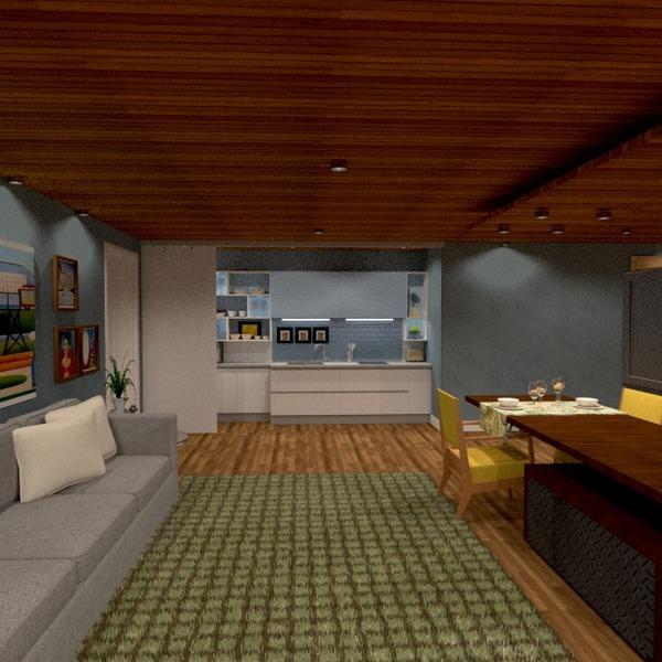 photos apartment furniture diy kitchen lighting dining room entryway ideas