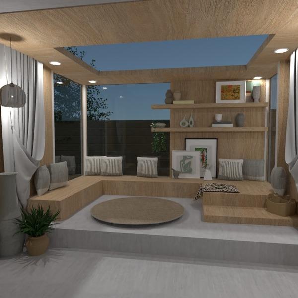 fotos dekor do-it-yourself architektur ideen