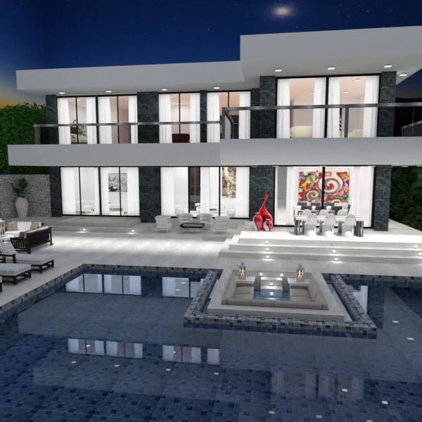 photos maison terrasse meubles décoration diy salon extérieur eclairage paysage salle à manger architecture idées