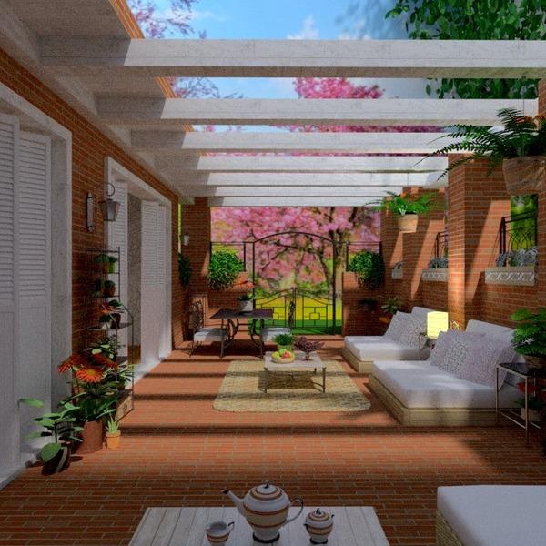 nuotraukos namas terasa baldai dekoras pasidaryk pats apšvietimas renovacija kraštovaizdis аrchitektūra idėjos
