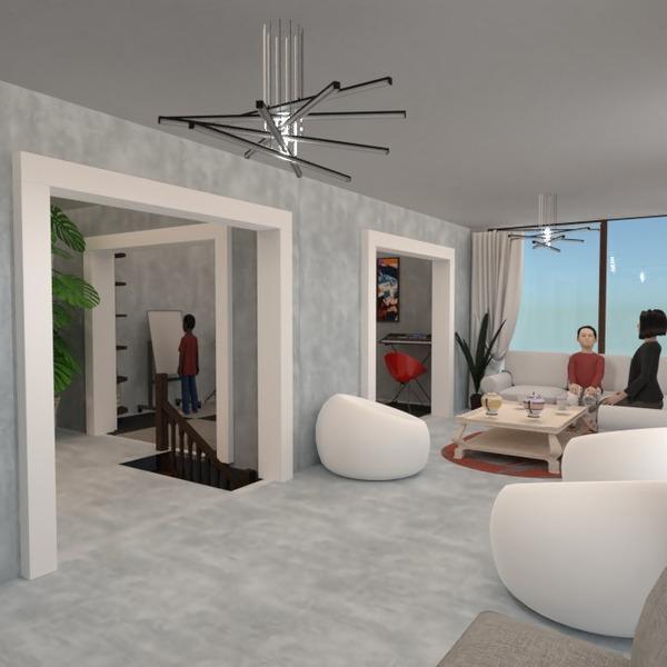 nuotraukos namas dekoras pasidaryk pats svetainė biuras idėjos