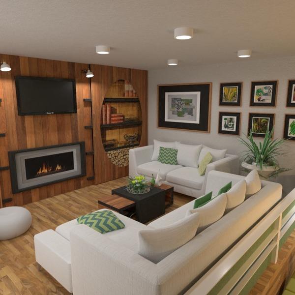 fotos wohnung wohnzimmer ideen