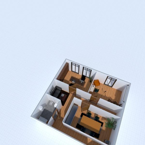 fotos dekor büro architektur ideen