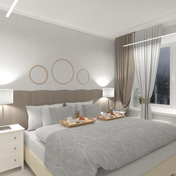 fotos wohnung haus mobiliar schlafzimmer beleuchtung ideen