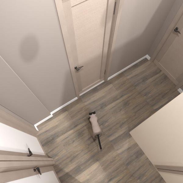 photos appartement maison eclairage rénovation studio idées