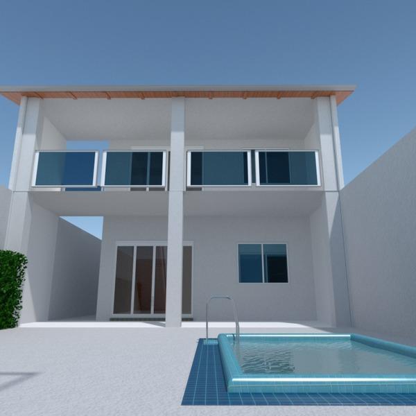 fotos casa faça você mesmo garagem arquitetura ideias