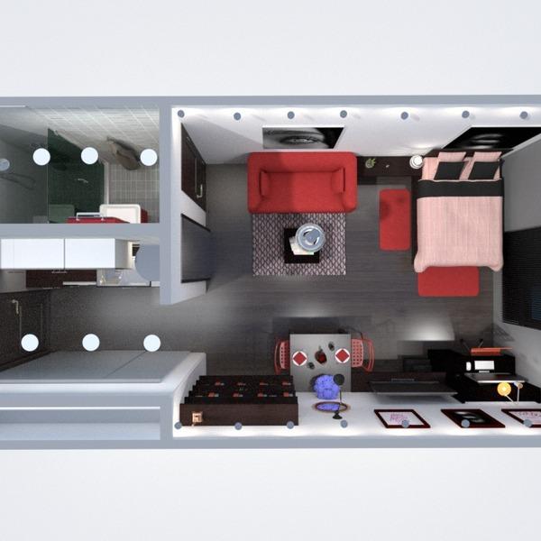 nuotraukos butas namas terasa baldai dekoras pasidaryk pats vonia miegamasis svetainė virtuvė apšvietimas valgomasis аrchitektūra studija idėjos
