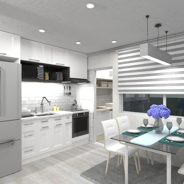 идеи квартира декор сделай сам кухня идеи