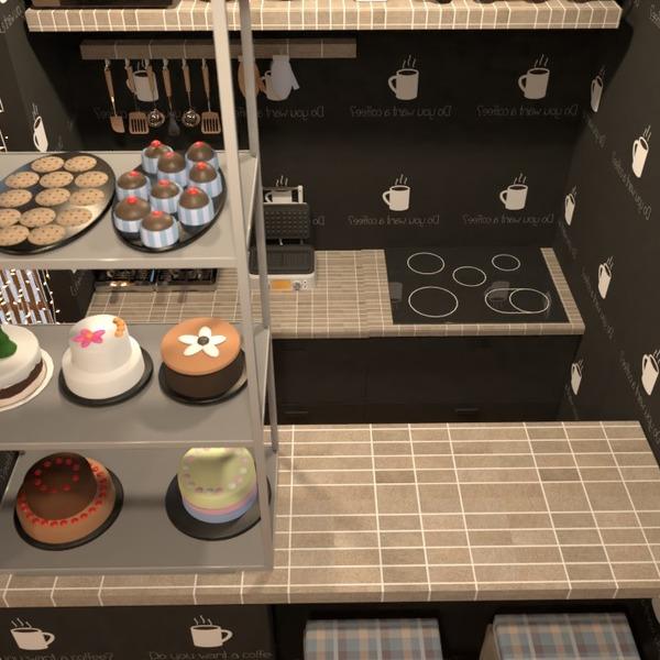 nuotraukos terasa kavinė idėjos
