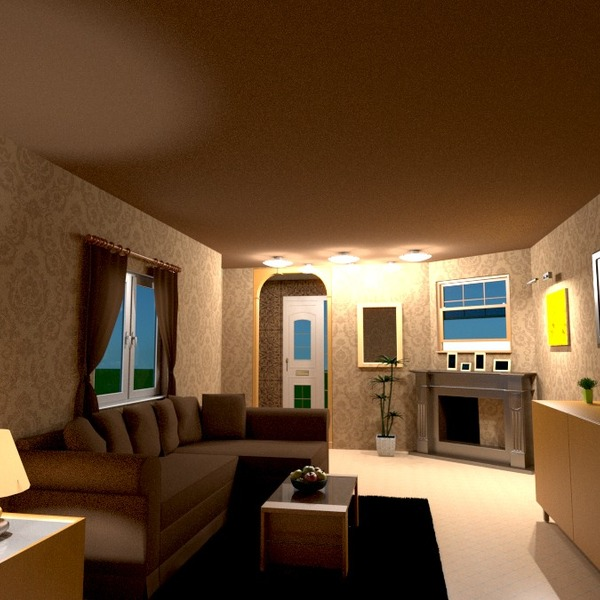 photos appartement meubles décoration idées