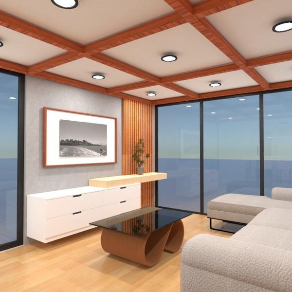fotos apartamento muebles decoración iluminación reforma ideas