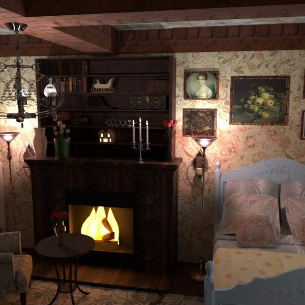 foto casa arredamento decorazioni camera da letto architettura idee