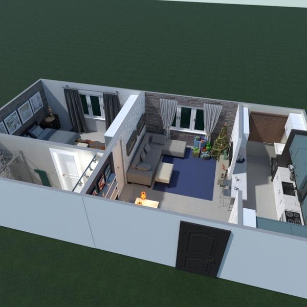 fotos wohnung mobiliar dekor do-it-yourself schlafzimmer wohnzimmer küche beleuchtung café esszimmer architektur lagerraum, abstellraum eingang ideen