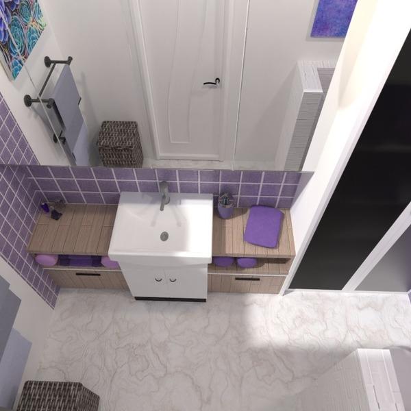 zdjęcia dom wystrój wnętrz zrób to sam łazienka remont gospodarstwo domowe architektura przechowywanie pomysły