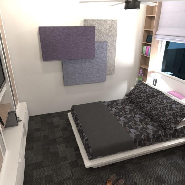 zdjęcia dom wystrój wnętrz zrób to sam sypialnia gospodarstwo domowe architektura przechowywanie pomysły