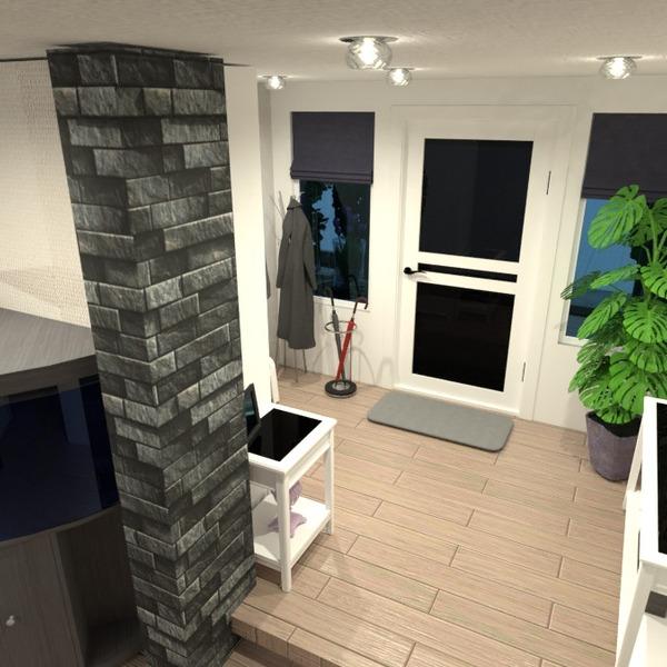 zdjęcia dom oświetlenie remont gospodarstwo domowe architektura wejście pomysły